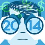 Unser Ausblick auf das Anleger-Jahr 2014