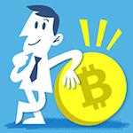 Sind Bitcoins gute Geldanlagen?