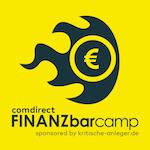 comdirect Finanzbarcamp 2017