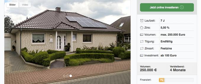 Solardächer in Rheinland-Pfalz (GeldzuGrün)