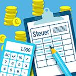 Crowdfunding und die liebe Steuererklärung