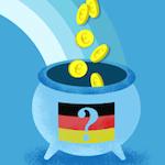 Ist die deutsche Einlagensicherung sicher?