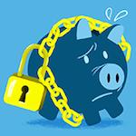Der gefährliche Glaube an die Sicherheit der Einlagensicherung