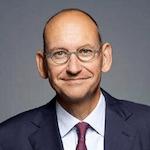 Interview mit Dr. Daniel Stelter von Think Beyond The Obvious zur wirtschaftlichen Eiszeit