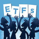 Was ist dran am Hype um ETFs?