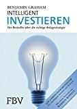 Intelligent investieren - Buchempfehlung von Tim Schäfer