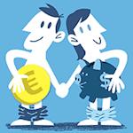 Finanzblogger lassen die Hosen runter - Teil 1: Die Beziehungs-Investoren