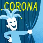 """Der """"Corona-Schleier"""" - Die Finanzwelt dreht sich weiter und keiner merkt's"""