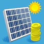 Grüne Geldanlagen per Crowdfunding? Ein Interview mit GeldzuGrün