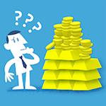 Ist Gold eine gute Geldanlage?