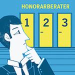 Wann lohnt sich ein Honorarberater - und wie finde ich den Richtigen?
