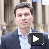 Mehr über Kritische-Anleger.de und das Team dahinter erfahren Sie in unserem kleinen Video.