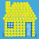 Sind Immobilien über Crowdfunding gute Geldanlage?