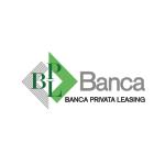 Banca Privata Leasing Festgeld Logo