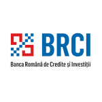 Banca Romana de Credite si Investitii Logo