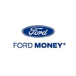 Ford Money Tagesgeld Logo