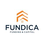 Fundica Logo - Zur Webseite
