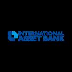 International Asset Bank Festgeld Logo