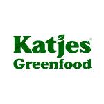Katjes Greenfood Logo