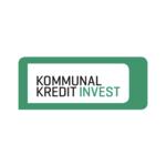 Kommunalkredit Invest Logo
