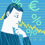 Ein Plädoyer für die konservative Geldanlage trotz Niedrigzinsen