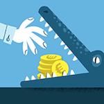 Wie ist das Verhältnis zwischen Rendite und Risiko und was sollte man als Anleger in diesem Kontext beachten?
