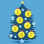 7 Dinge, die ich mir von Anlegern zu Weihnachten wünsche