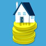 Wohnungsbaugenossenschaften - sicher & sinvoll?